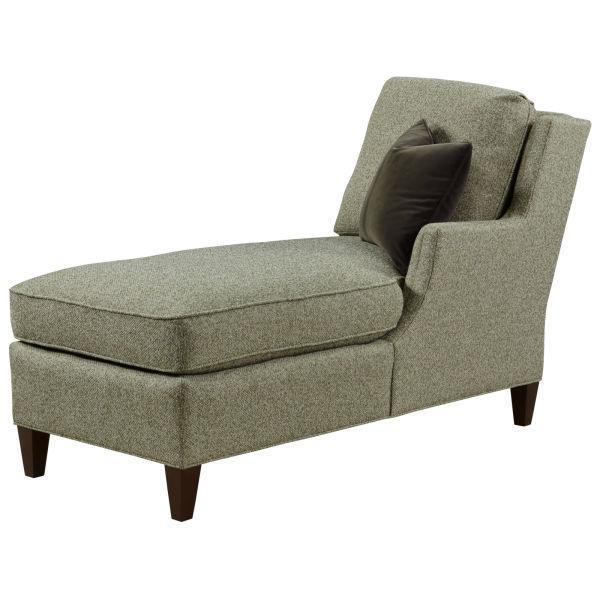 Savannah Laf Chaise