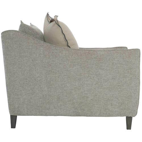 Joli Chair 1/2 in Portobello (789)