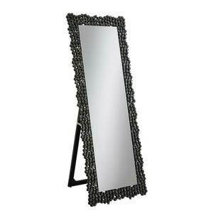 Coaster - Cheval Mirror