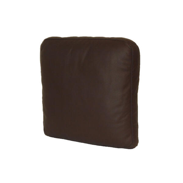 Square Euro Pillow