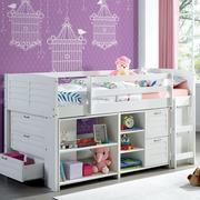 """Abigail 30"""" Bookshelf Product Image"""