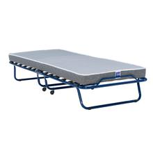 See Details - Zio Folding Bed