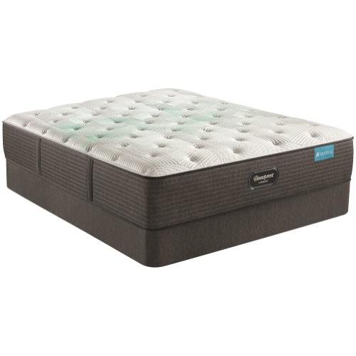 Beautyrest - Harmony - Cayman - Medium - King