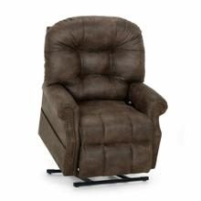 660 Austin Lift Chair