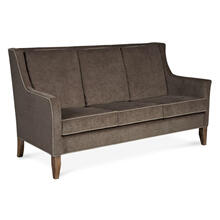 See Details - Bellingham Sofa