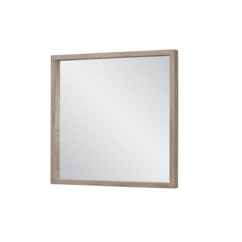 Legacy Classic Furniture - Milano by Rachael Ray Home Mirror