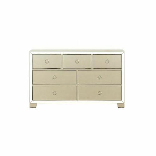 ACME Voeville II Dresser - 27145 - Champagne