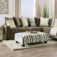 See Details - Kempston Sectional