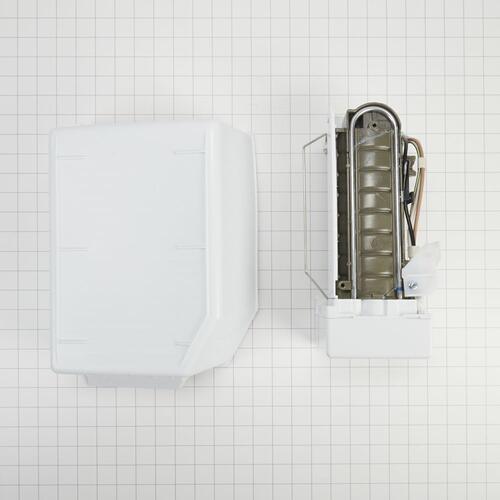 Gallery - Ice Maker Kit