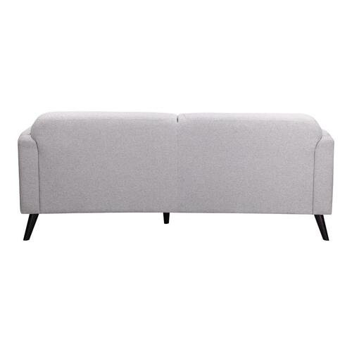 Peppy Sofa Grey