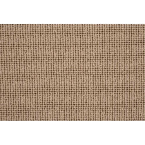 Product Image - Rockville Rckvl Harvest Broadloom Carpet