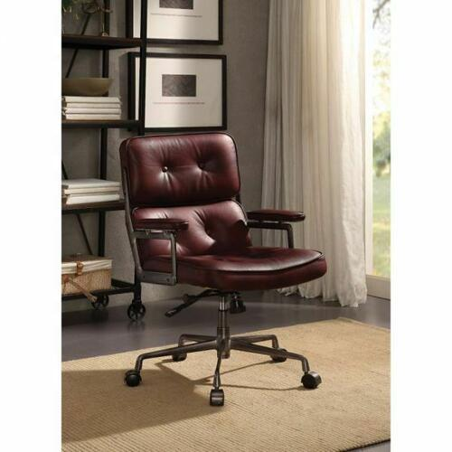 Acme Furniture Inc - Larisa Executive Office Chair