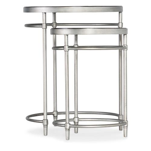 Hooker Furniture - St. Armand Nest of Tables