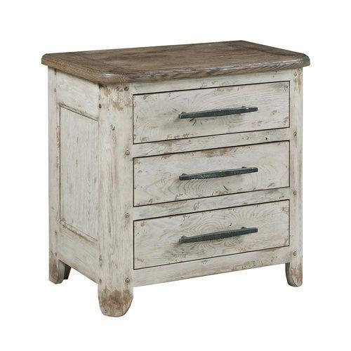 Gallery - Trails Dupont Nightstand