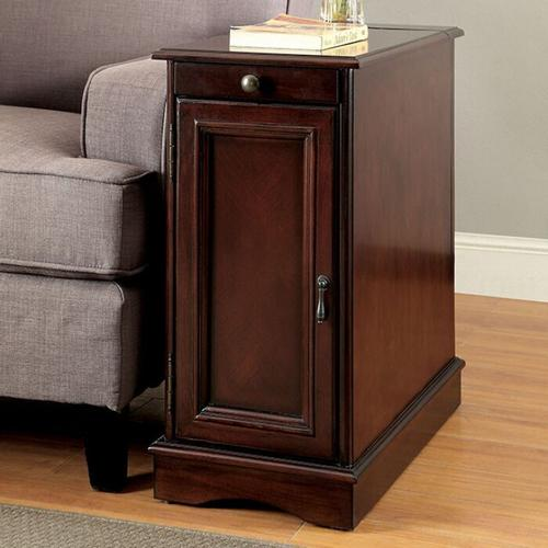 Gallery - Lilith Side Table