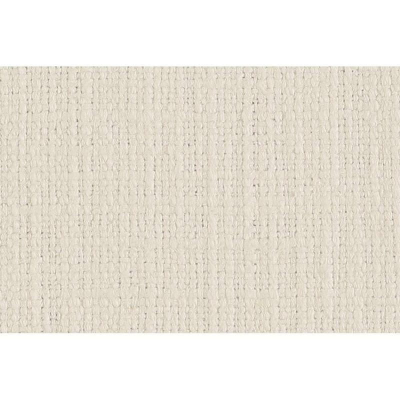 1034-094 Protege Optic White