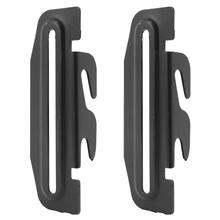 View Product - Adjustable Modi-Hook for Bed Frame Rails, 2-Pack