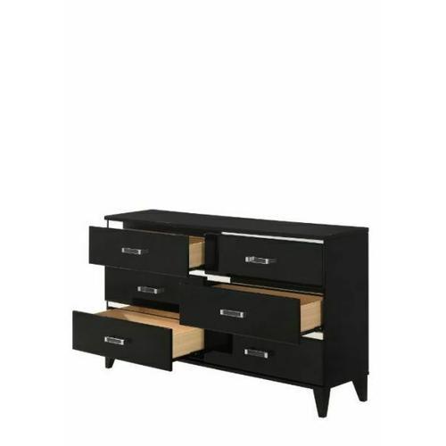 Acme Furniture Inc - Chelsie Dresser