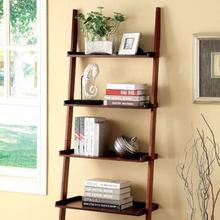 See Details - Sion Ladder Shelf