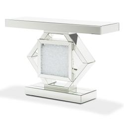 Console Table 1604