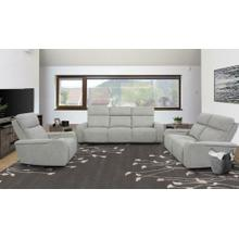 See Details - ORPHEUS - BISQUE Power Reclining Collection