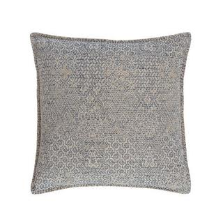 See Details - Camden Pillow Cover Blue