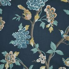 See Details - Helene Floral Admiral