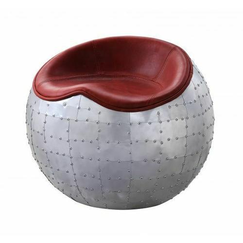 Acme Furniture Inc - Brancaster Ottoman