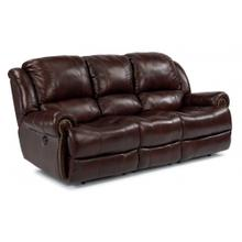 Capitol Power Reclining Sofa