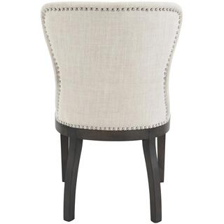 Hopkins Upholstered Dining Chair