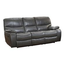 View Product - Power Double Reclining Sofa