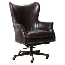 Plaza 66 Office Swivel