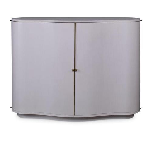 Jules Cabinet