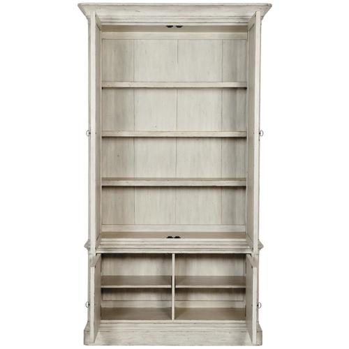 Mirabelle Cabinet