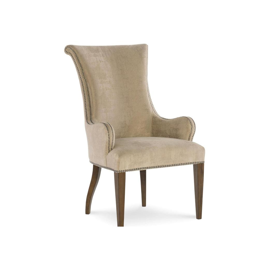 Chelsea Host Dining Chair