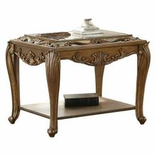 See Details - Orianne End Table
