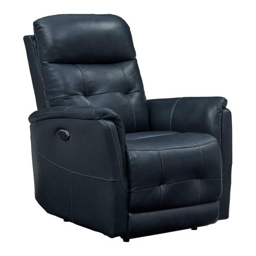 Product Image - Power3 Recliner