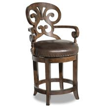 See Details - Jameson Counter Stool