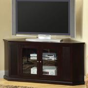 Rockwell TV Console Product Image