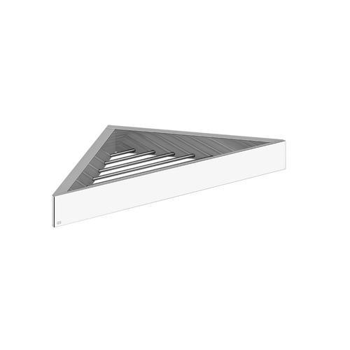 Gessi - Corner shelf