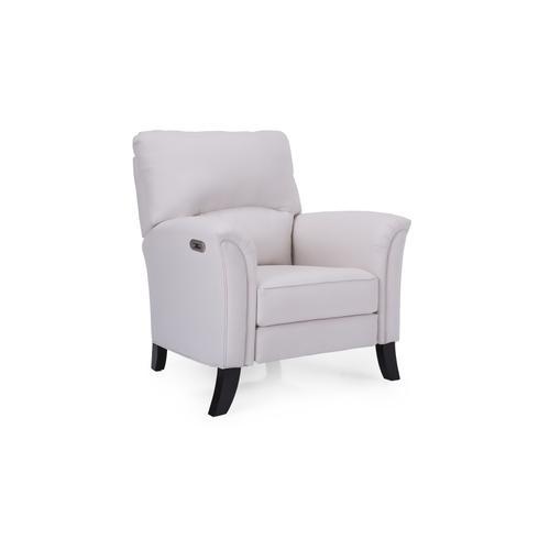 Decor-rest - 2450P Power Chair