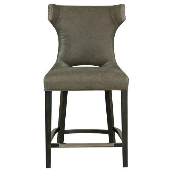 See Details - Gavin Counter Stool