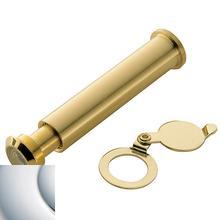 Product Image - Polished Chrome Observascope