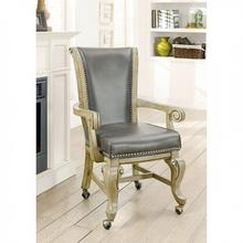 View Product - Melina Arm Chair (2/box)