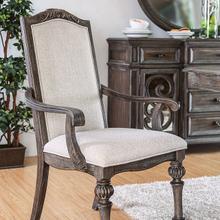 Arcadia Arm Chair (2/Box)