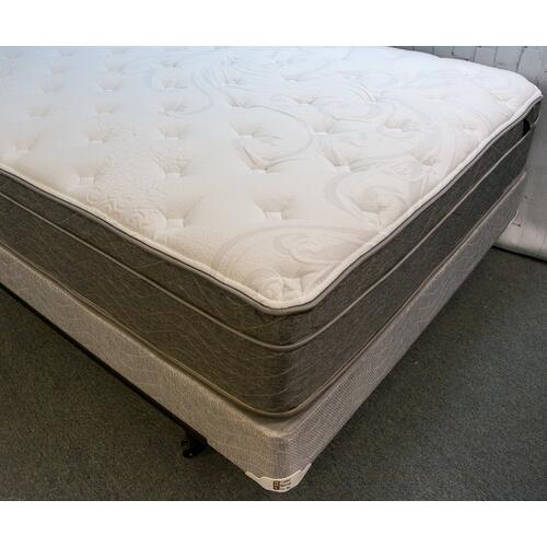 Golden Mattress - Venice - Serene - Twin