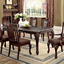 View Product - Johannesburg Dining Table