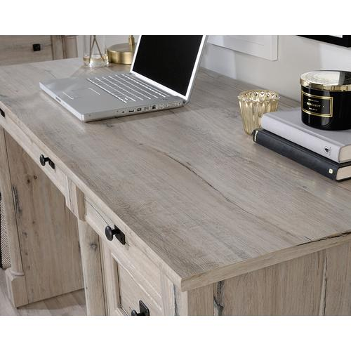 Product Image - Computer Desk
