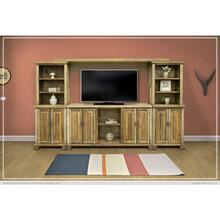Marquez Wall Unit