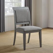 Marla Side Chair (2/Ctn)